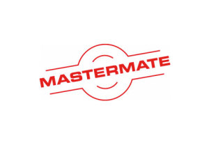 Mastermate Brinkman