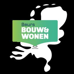 VvE beurs bouw en wonen Gorinchem automatische deur deurautommat Gilgen